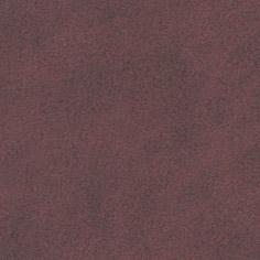 PADUSA-26263